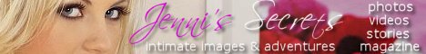JennisSecrets.com